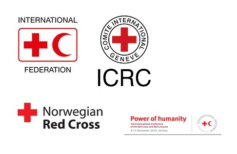 IFRC-ICRC-NRX-POH logo